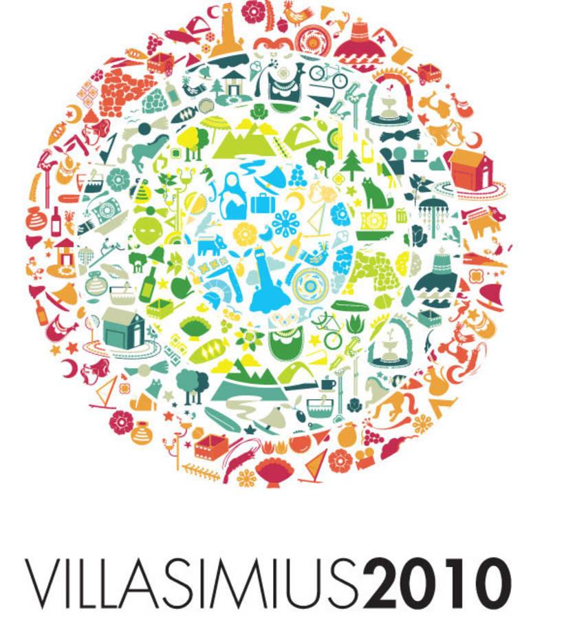 Villasimius 2010 2