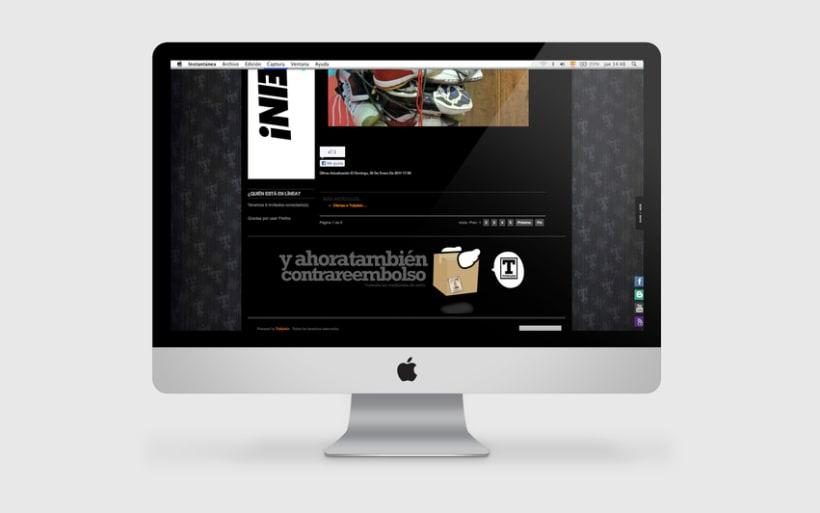 Tutiplein.com 3