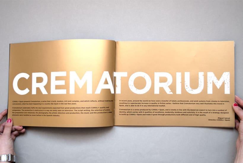 Crematorio 6