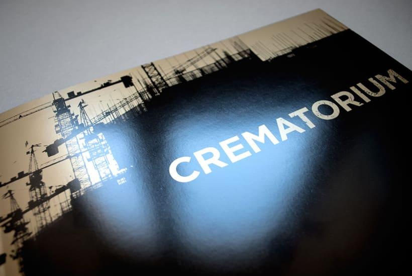 Crematorio 4