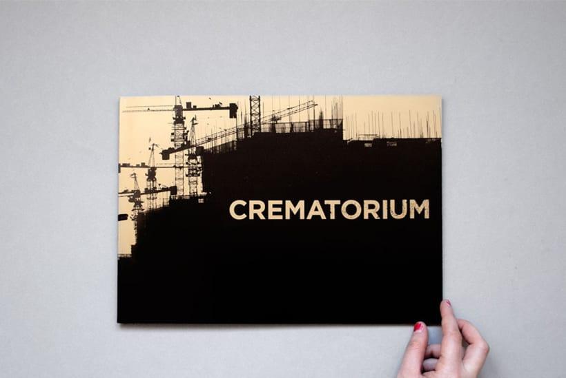 Crematorio 3
