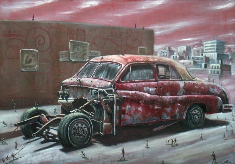 Pinturas personales 30