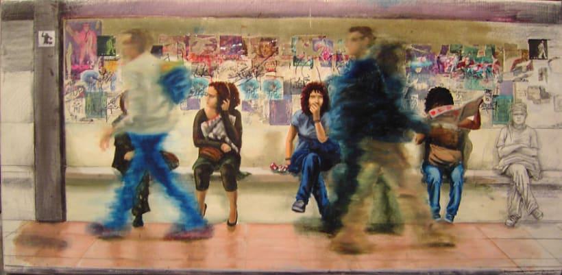 Pinturas personales 17