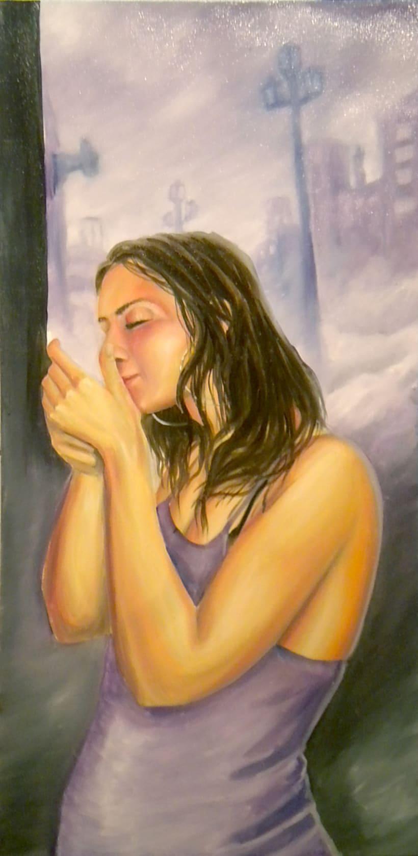 Pinturas personales 4