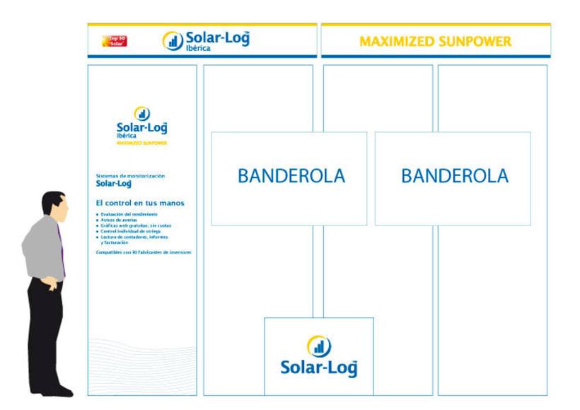 Solar-Log™ Ibérica 16