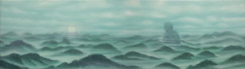 Pinturas personales 2