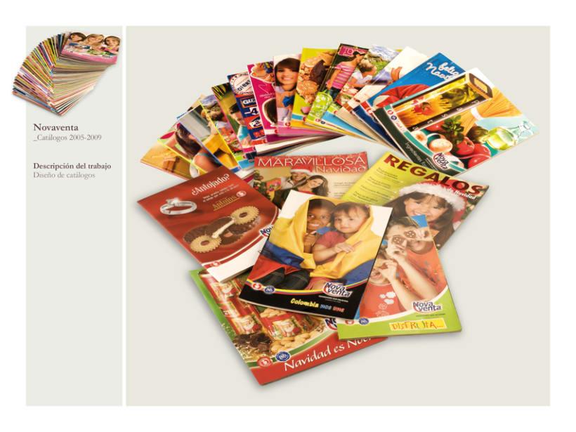 diseño de catálogos 1