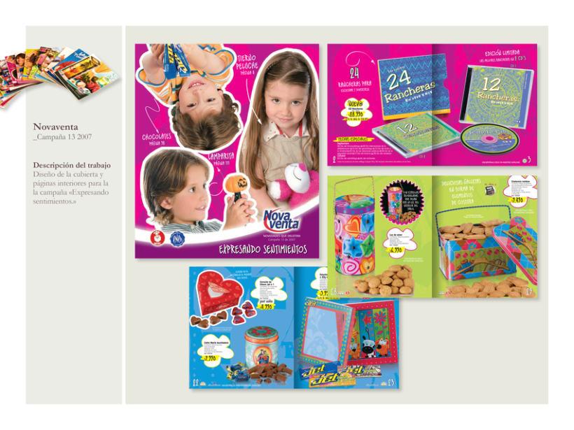 diseño de catálogos 2