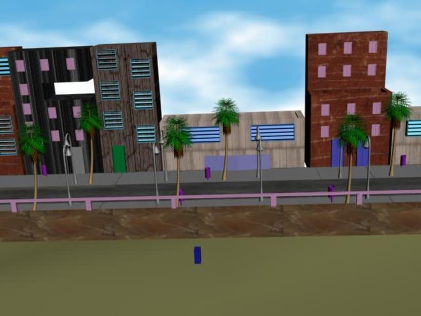3D Studio Max 27
