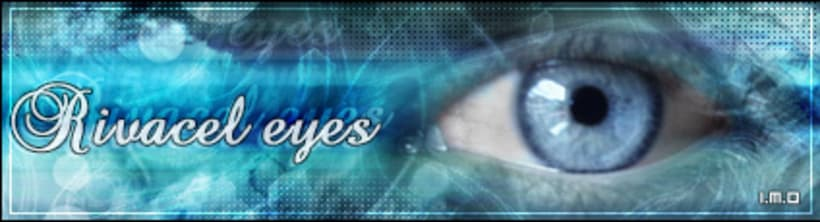 Banners 4
