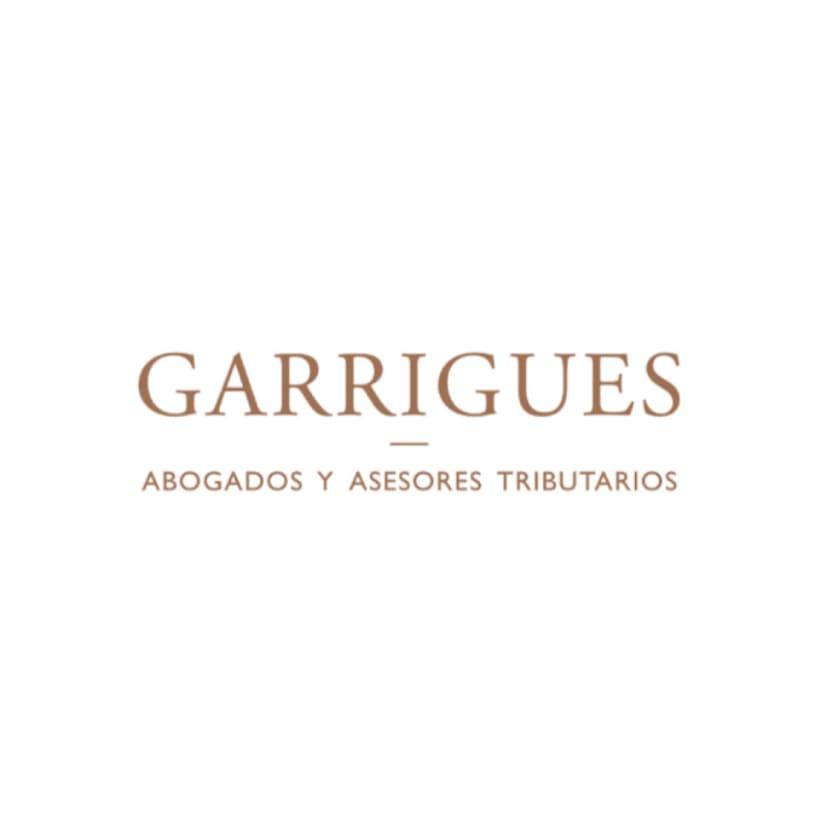 GuzmánGBueno 9