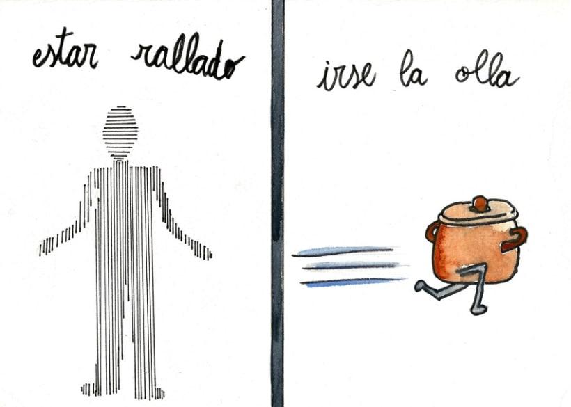 Conceptos ilustrados 3