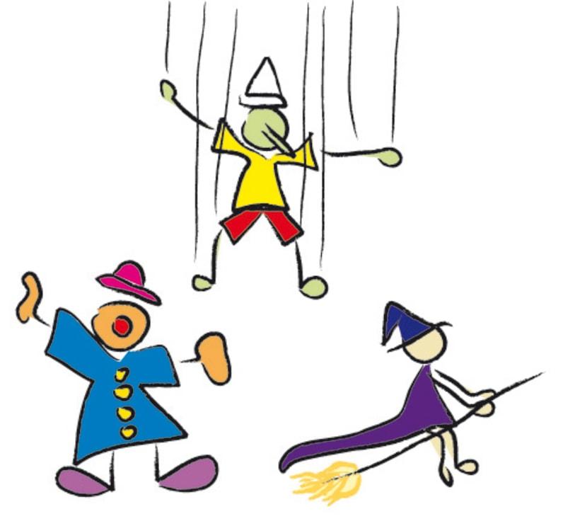 Guía de recursos para la infancia 3