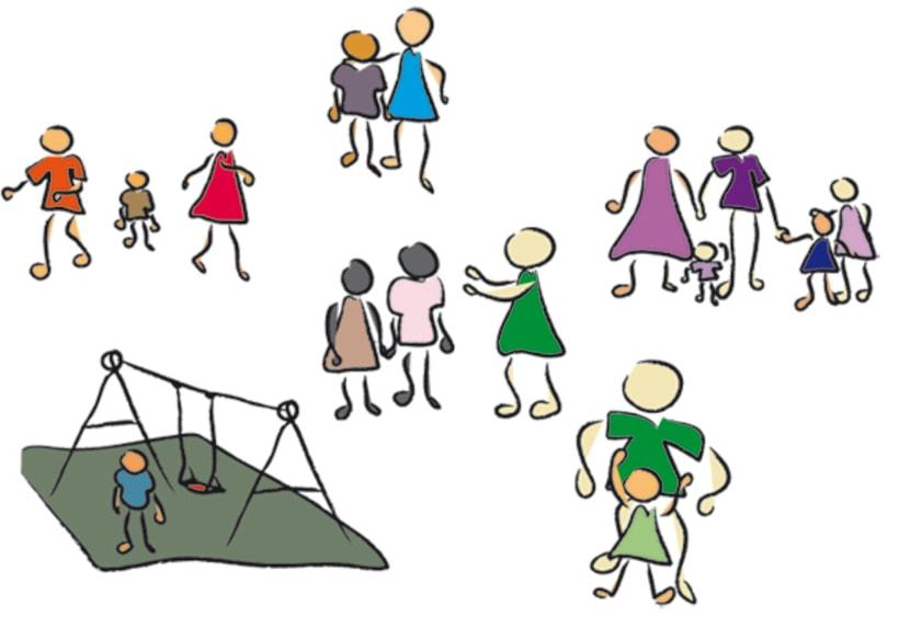 Guía de recursos para la infancia 4