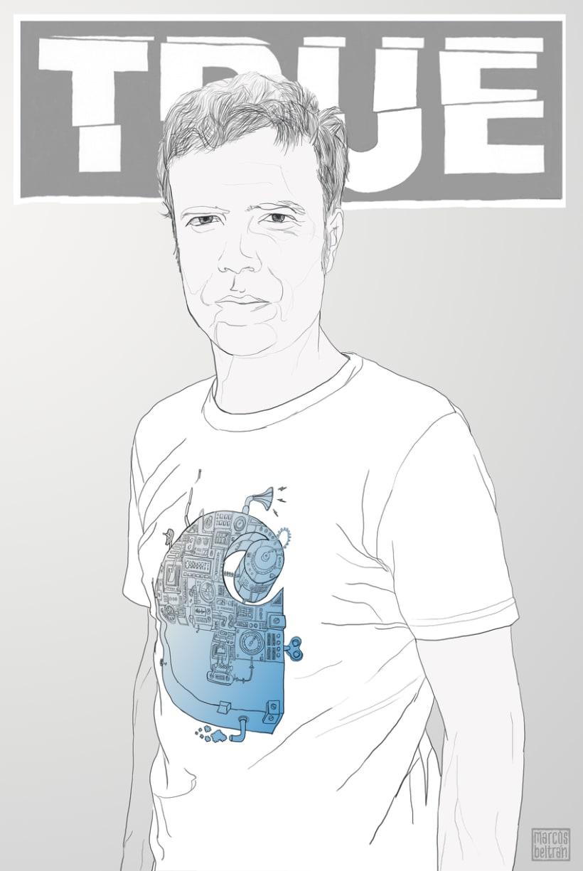 Ilustración2 2