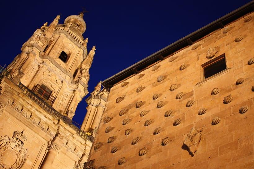Castilla. Fotos 4