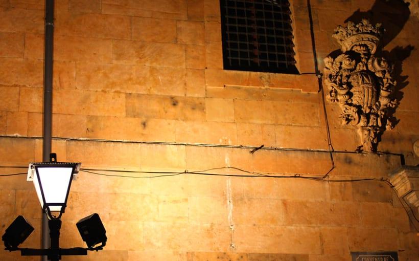 Castilla. Fotos 5