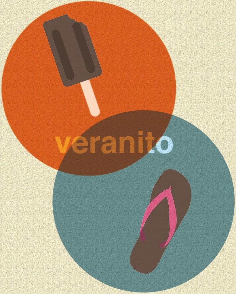 veranito 1