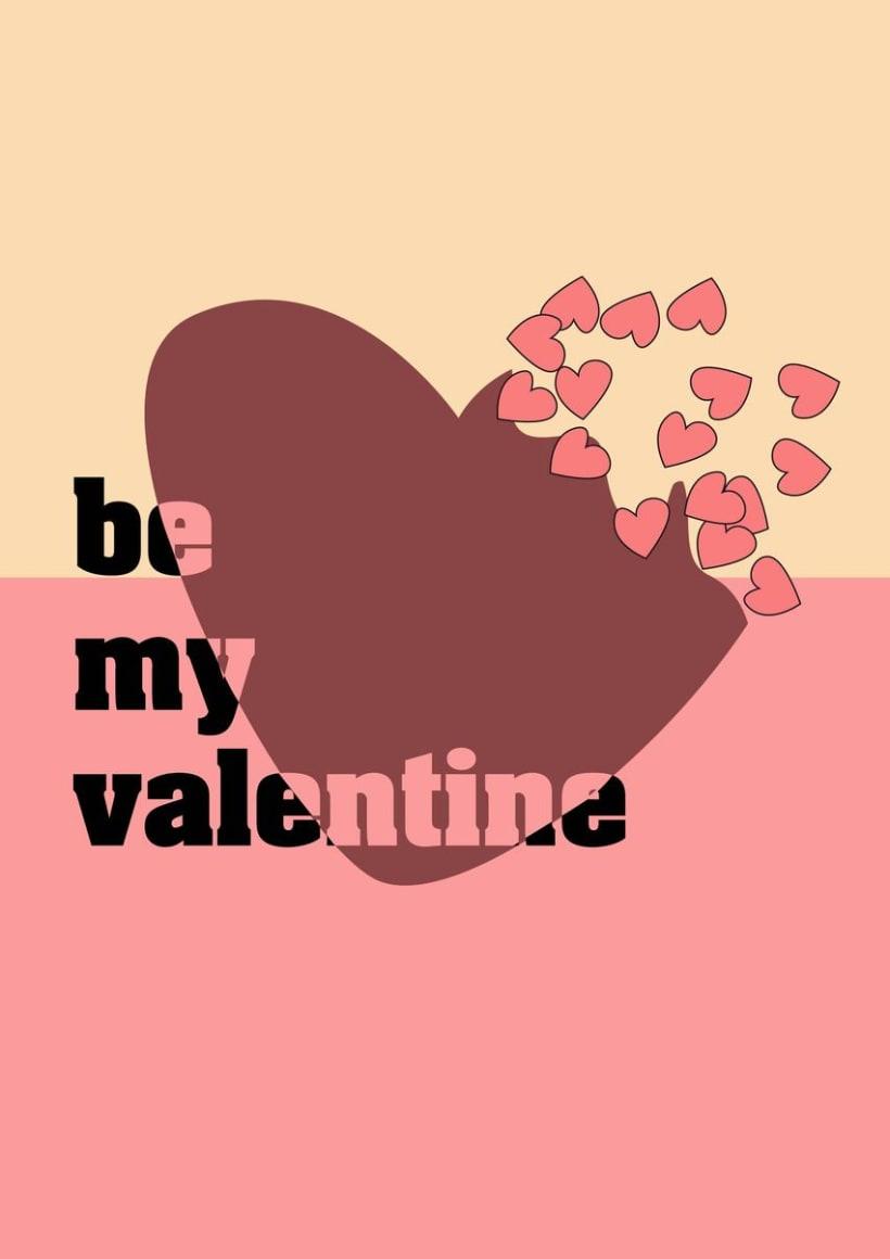 Valentine day 2
