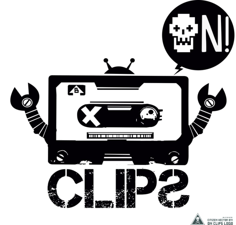 On Clips 1