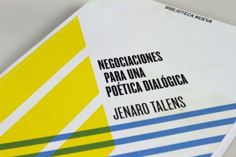 Portadas Biblioteca Nueva 4