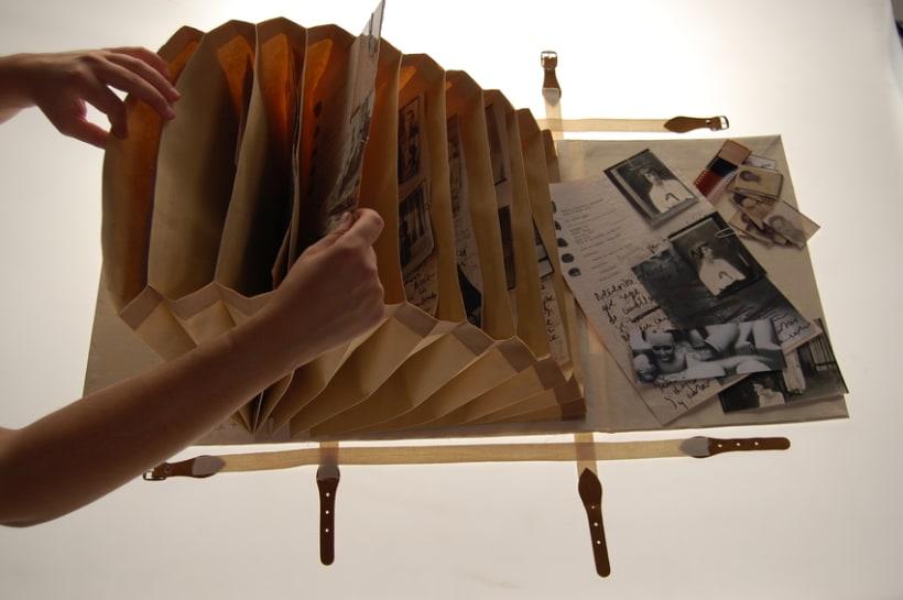 Taller Publicaciones Experimentales 5