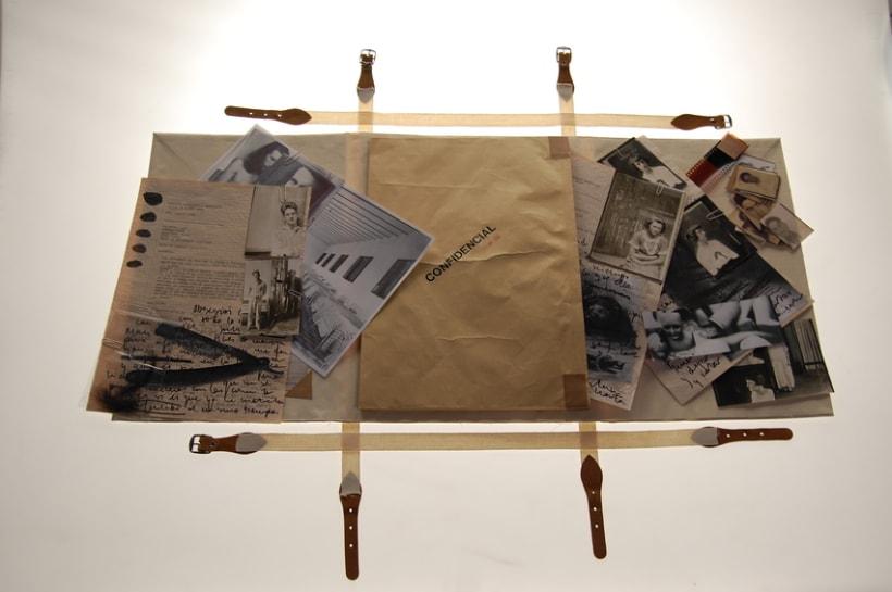 Taller Publicaciones Experimentales 4