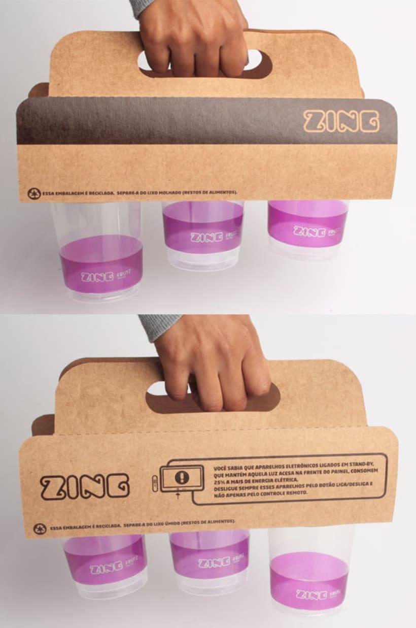 ZING 14
