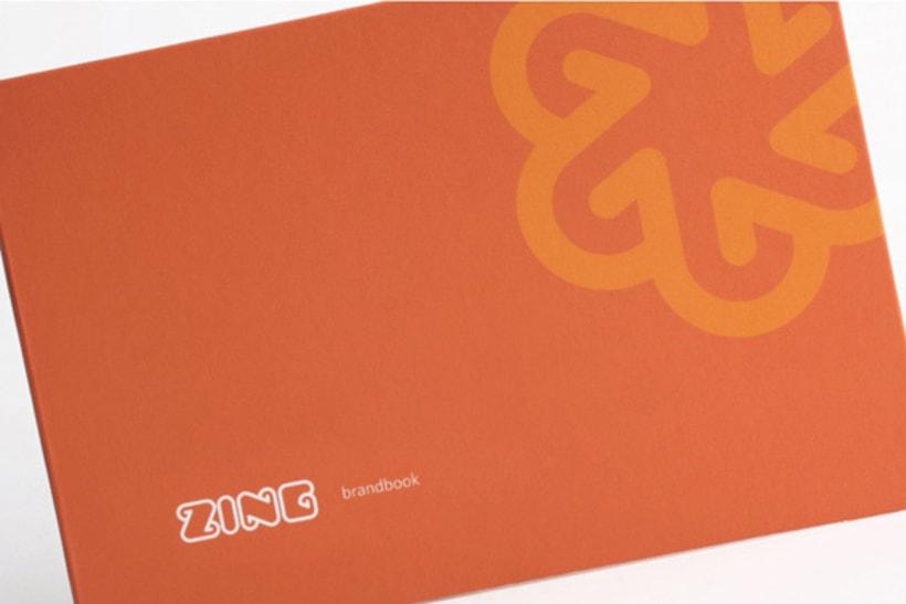ZING 6