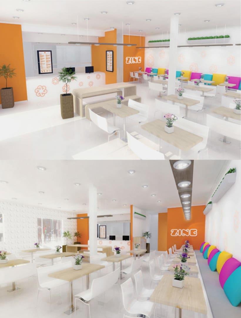 ZING 12