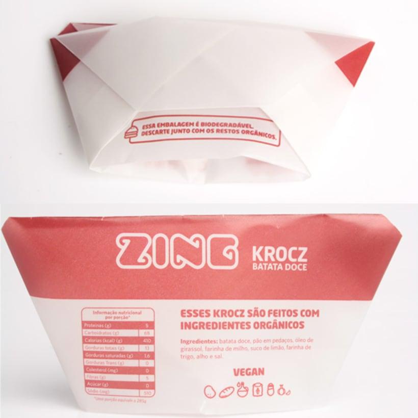 ZING 21
