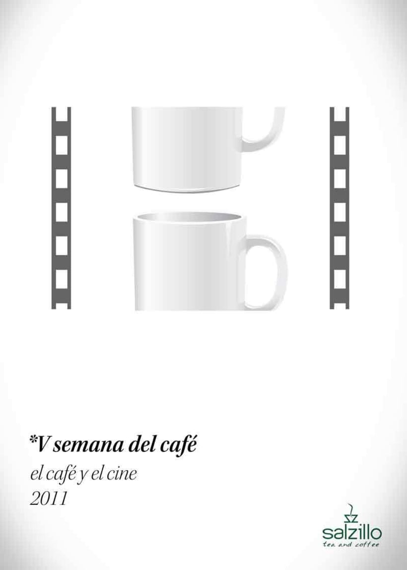 Café y Cine 2