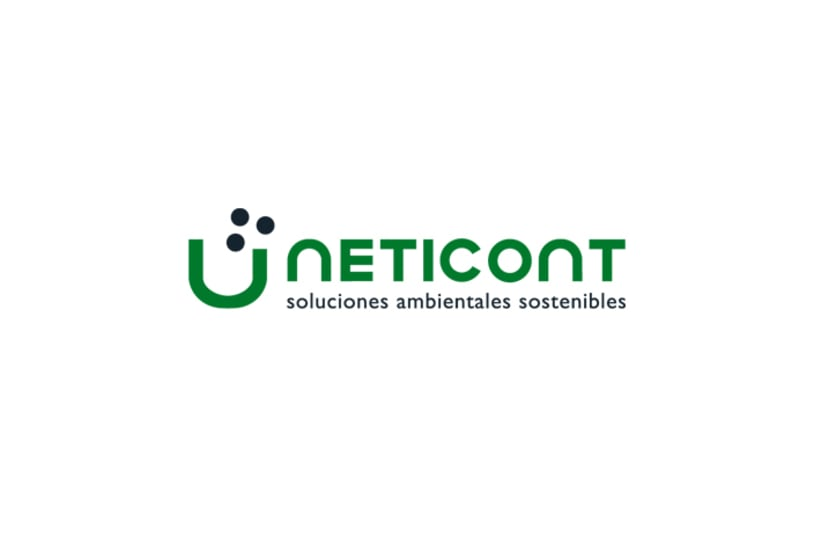 Neticont 2