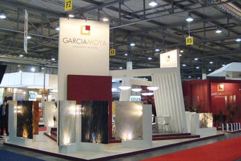 García Moya 7