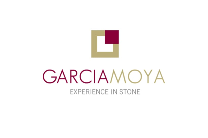 García Moya 2