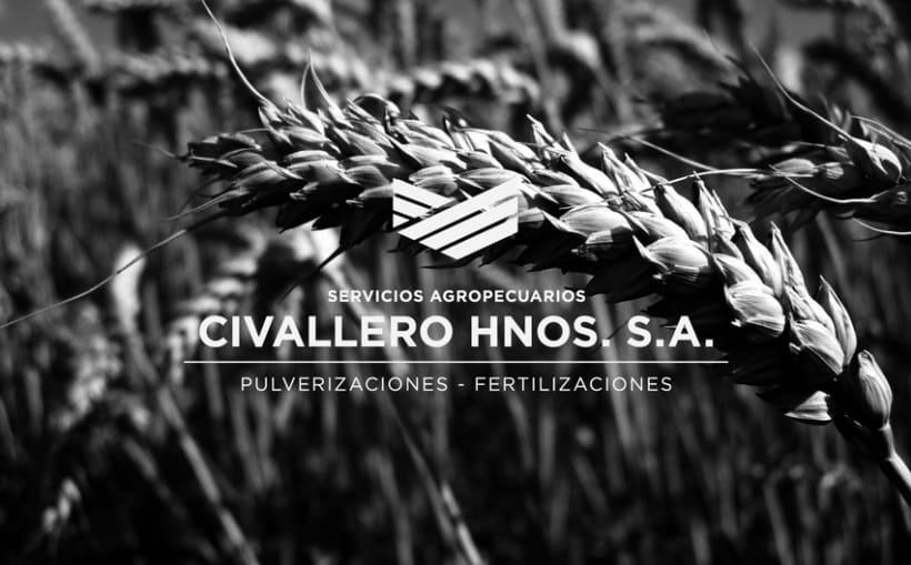 Civallero Hnos. 5