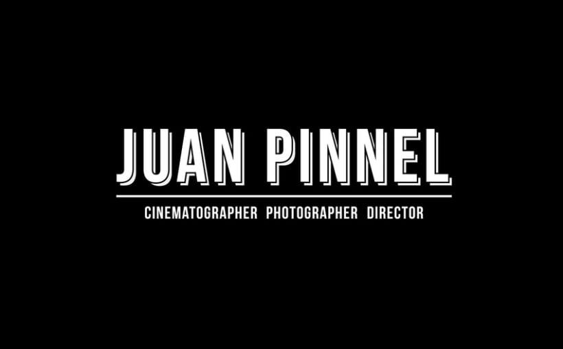 Juan Pinnel 2