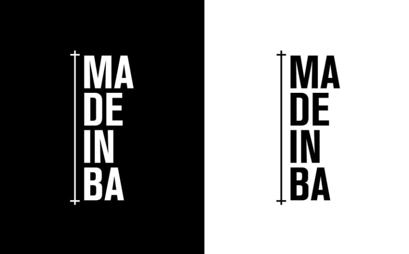 Made in BA 3