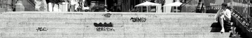 Domin book-street 13