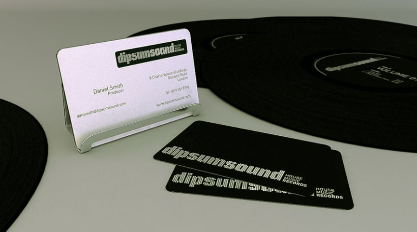 dipsumsound (logo+applications) 3