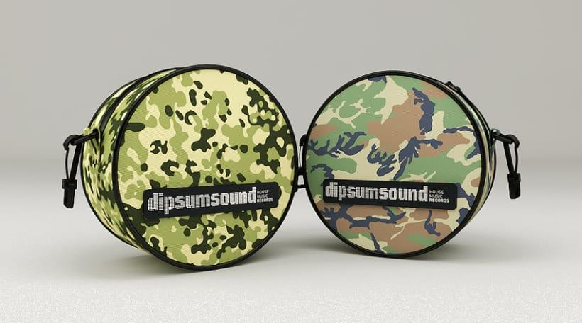 dipsumsound (logo+applications) 6