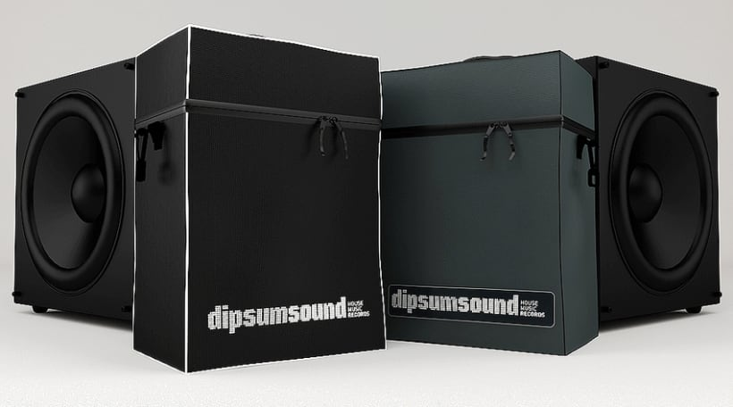dipsumsound (logo+applications) 7