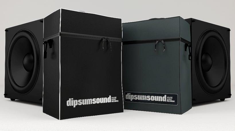 dipsumsound (logo+applications) 7
