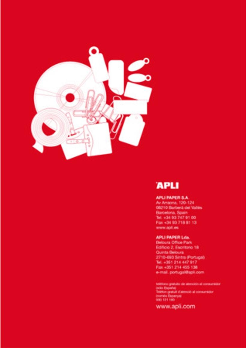 APLI 2011 3
