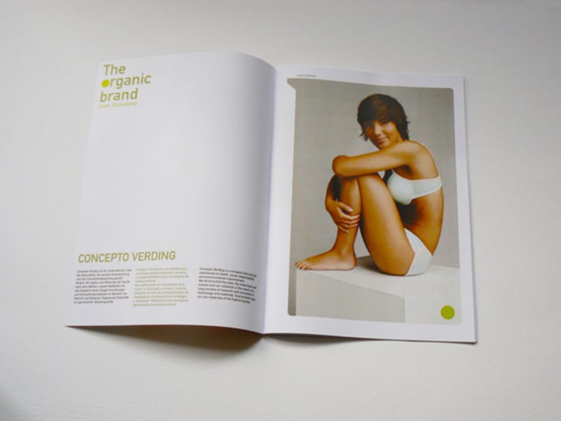 Intim by Verding Catalogue 4
