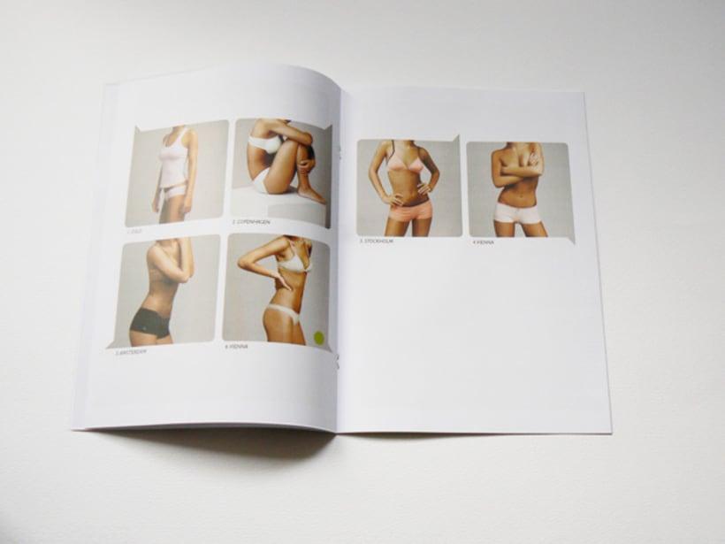 Intim by Verding Catalogue 6