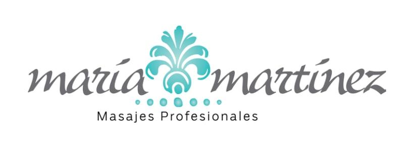María Martínez 3