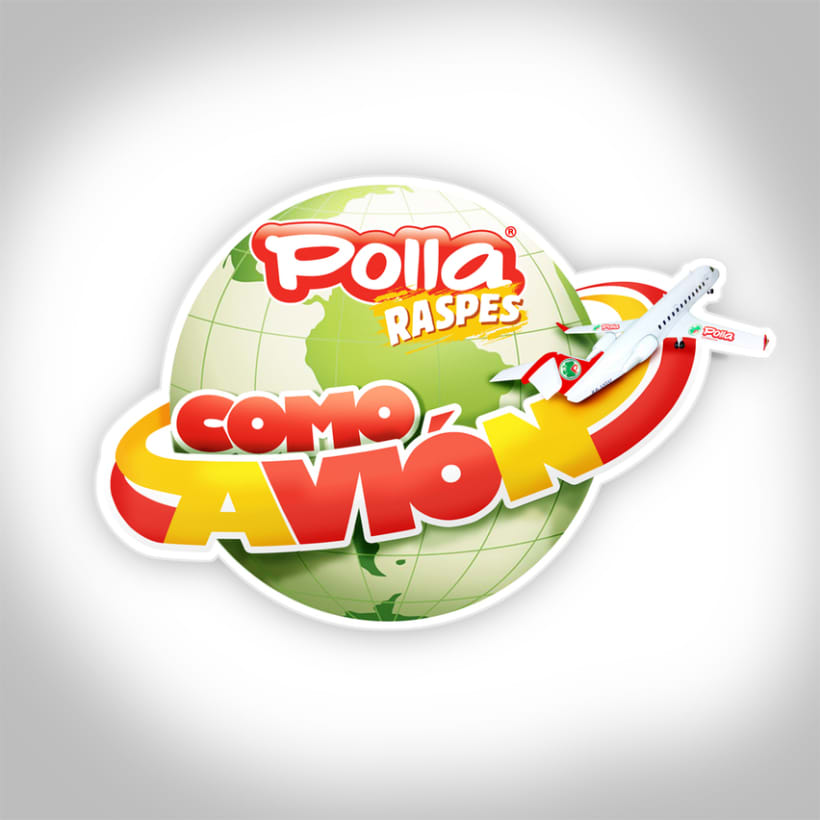 Logos Marketing Interno Polla 2
