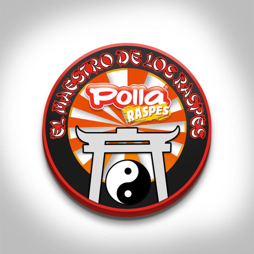 Logos Marketing Interno Polla 3
