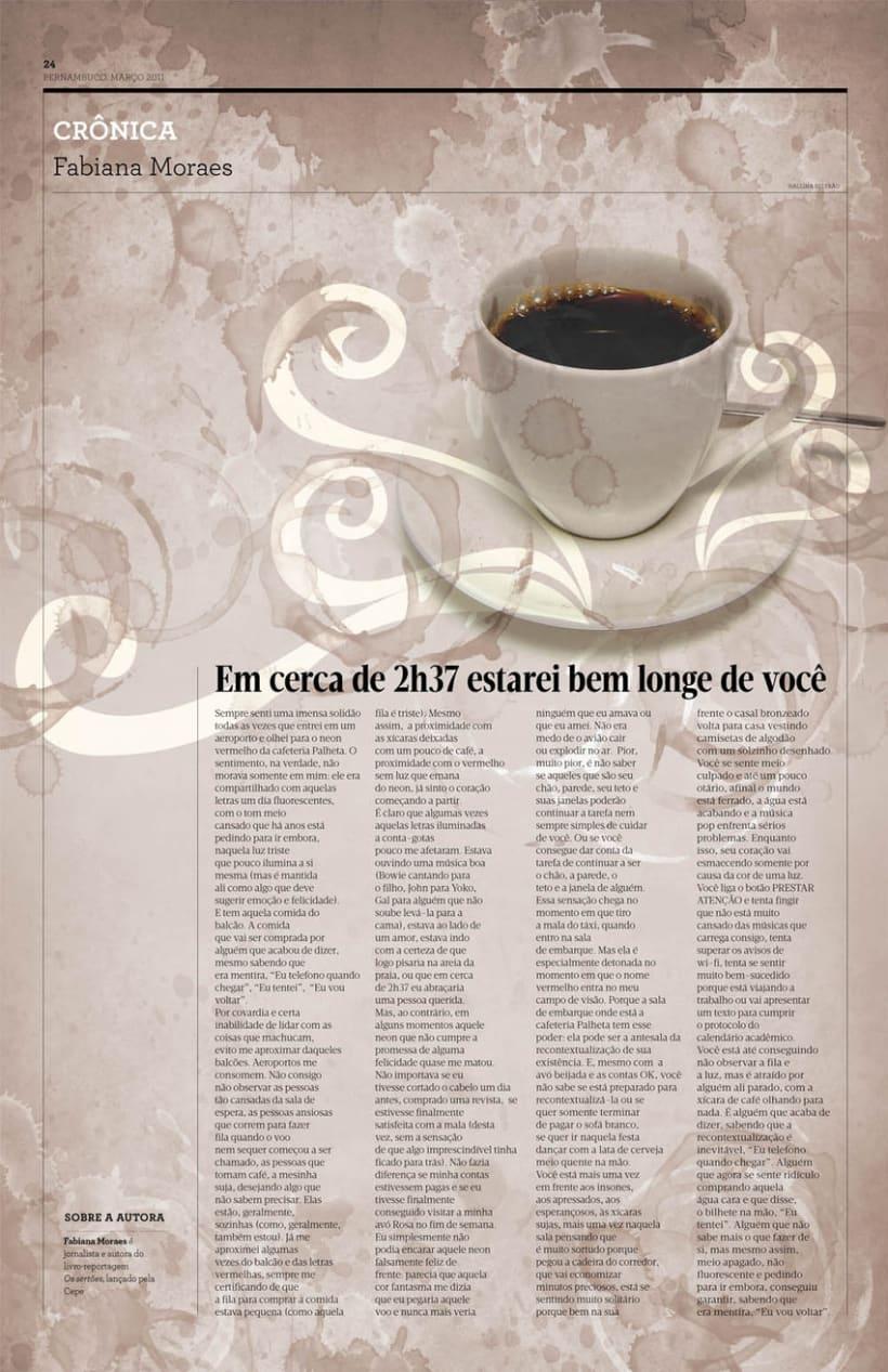 Coffeee 1